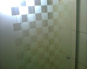 Box de Banheiro Melhor Valor no M'Boi Mirim - Box Vidro Temperado
