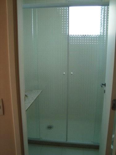 Box de Banheiro Menor Valor no Imirim - Box em Vidro Temperado