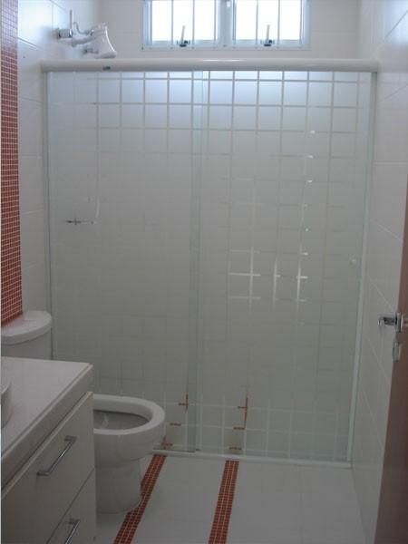 Box de Banheiro Onde Encontrar no Imirim - Box Vidro Temperado