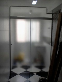 Box de Banheiro Preço em Aricanduva - Box para Banheiro em Guarulhos