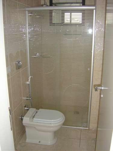 Box de Banheiro Valores no Morumbi - Box Vidro Temperado Preço