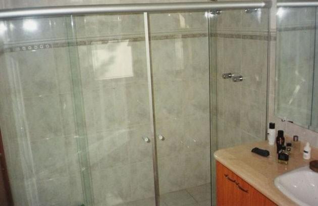 Box de Vidro para Banheiro com Preço Baixo na Vila Medeiros - Box para Banheiro na Zona Sul