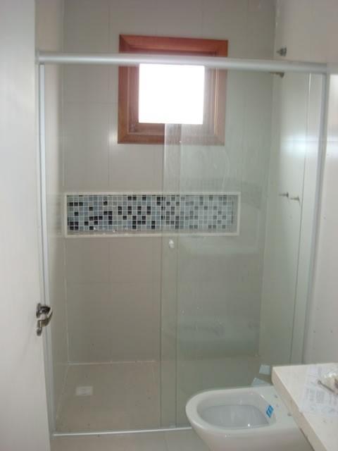 Box de Vidro para Banheiro Melhores Empresas no Jardim São Luiz - Box para Banheiro na Mooca