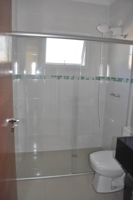 Box de Vidro para Banheiro no Tremembé - Box Vidro Temperado Preço