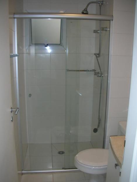 Box de Vidro para Banheiro Preço Baixo na Zona Norte - Box para Banheiro em São Paulo