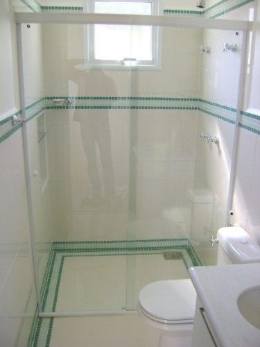 Box de Vidro para Banheiro Valor na Zona Norte - Box para Banheiro SP