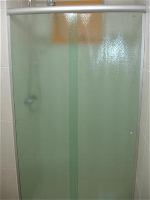 Box para Banheiro Menor Preço no Morumbi - Box para Banheiro Vidro Temperado