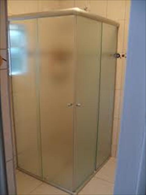 Box para Banheiro Menor Valor no Itaim Bibi - Box de Vidro para Banheiro