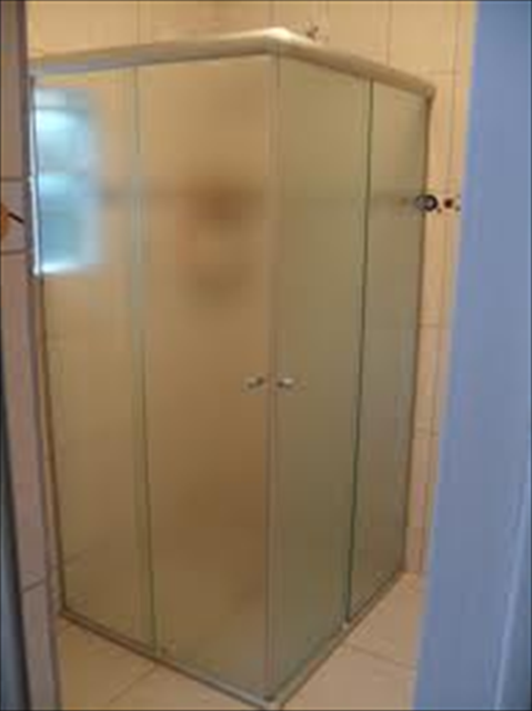 Box para Banheiro Menor Valor no Jardim América - Box para Banheiro Vidro Temperado