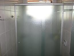 Box para Banheiro Valor Acessível no Brooklin - Box para Banheiro no Campo Belo