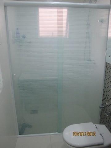 Box para Banheiros com Menor Preço na Anália Franco - Box para Banheiro