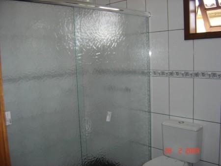 Box para Banheiros com Preço Baixo na Mooca - Box de Vidro Temperado