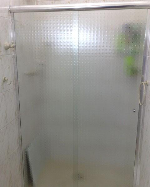 Box para Banheiros Melhor Empresa em Cachoeirinha - Box para Banheiro em Perdizes