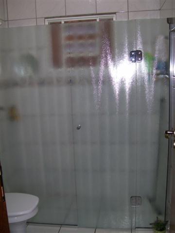 Box para Banheiros Melhor Preço no Itaim Paulista - Box para Banheiro SP
