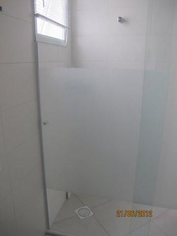Box para Banheiros Menor Valor em Ermelino Matarazzo - Box para Banheiro SP
