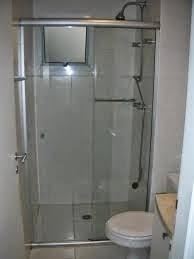 Box para Banheiros no Brooklin - Box para Banheiro em SP