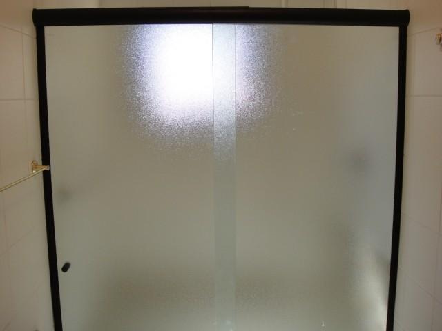 Box para Banheiros Preço Baixo na Cidade Ademar - Box para Banheiro SP