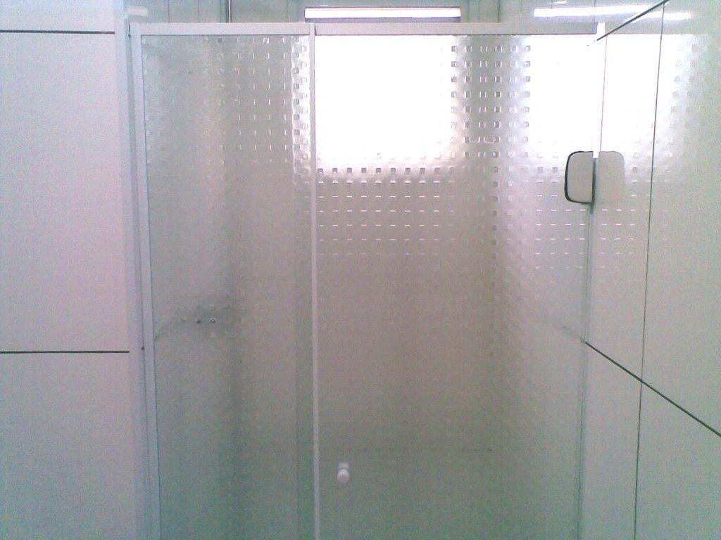 Box para Banheiros Preços Baixos na Vila Guilherme - Box para Banheiro na Mooca