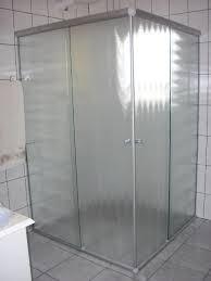 Box para Banheiros Preços no Sacomã - Box Vidro Temperado