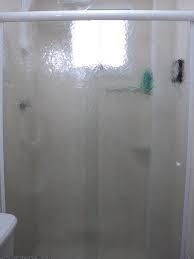 Box para Banheiros Valor Baixo em Santana - Box em Vidro Temperado