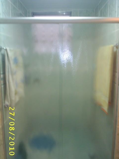 Box para Banheiros Valor no Itaim Paulista - Box Vidro Temperado