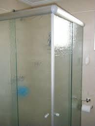 Box para Banheiros Valores Acessíveis em São Mateus - Box para Banheiro em Perdizes