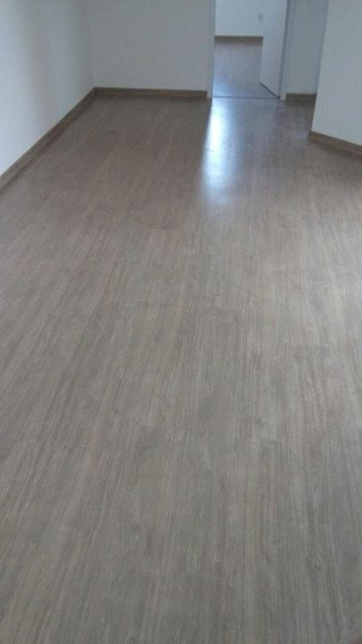 Carpete de Madeira com Menor Preço no Jardim América - Carpete de Madeira na Zona Sul