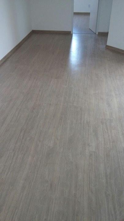 Carpete de Madeira com Menor Preço no Jockey Club - Carpete de Madeira SP