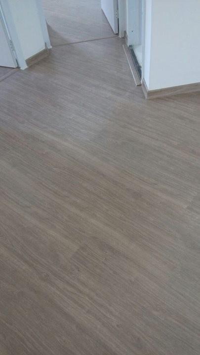 Carpete de Madeira com Menor Valor em Parelheiros - Carpete de Madeira SP
