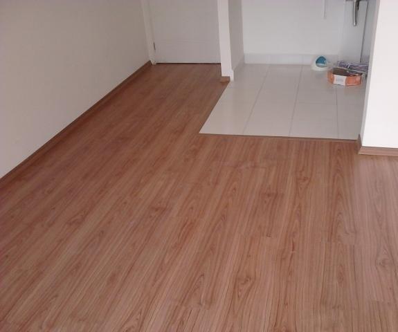 Carpete de Madeira Melhor Valor no Campo Grande - Carpete de Madeira na Zona Oeste