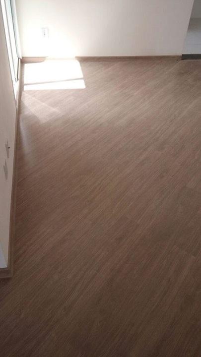 Carpete de Madeira Meno Valor em Interlagos - Carpete de Madeira em Sorocaba