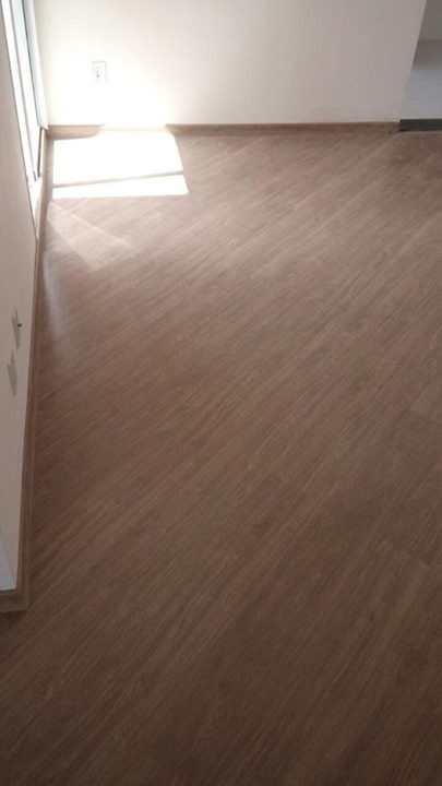 Carpete de Madeira Meno Valor no Jardim São Luiz - Carpete de Madeira SP