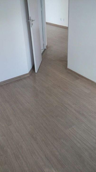 Carpete de Madeira Menores Valores no Campo Limpo - Carpete de Madeira na Zona Sul