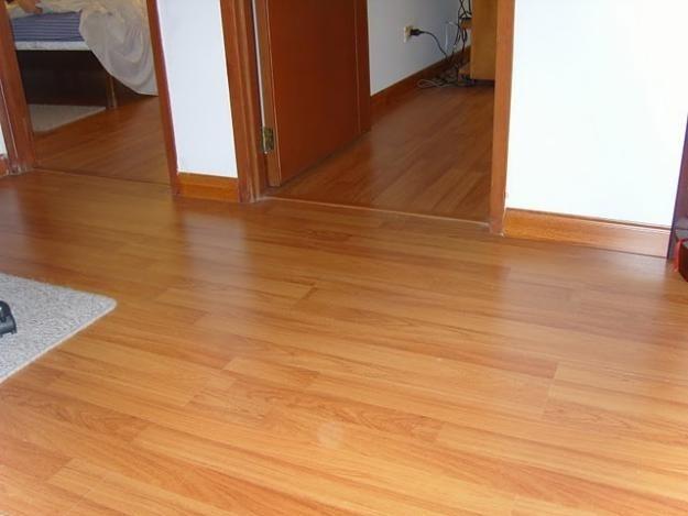 Carpete de Madeira Preço Baixo na Anália Franco - Carpete de Madeira em Sorocaba