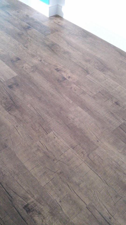 Carpete de Madeira Residencial com Menor Valor no Itaim Paulista - Carpete de Madeira na Zona Norte