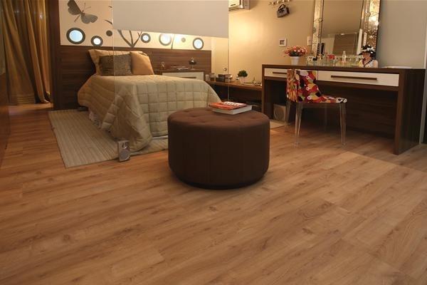 Carpete de Madeira Residencial Melhor Preço na Vila Carrão - Carpete de Madeira no Campo Belo