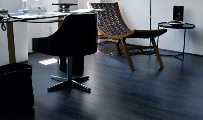 Carpete de Madeira Residencial Melhor Valor no Ipiranga - Preço Carpete de Madeira