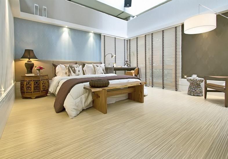 Carpete de Madeira Residencial Melhores Preços na Água Funda - Carpete de Madeira no Campo Belo