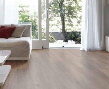 Carpete de Madeira Residencial Menores Preços no Campo Limpo - Carpete de Madeira na Zona Norte