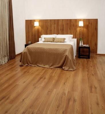 Carpete de Madeira Residencial Valor Baixo no Jardim Europa - Carpete de Madeira no Campo Belo