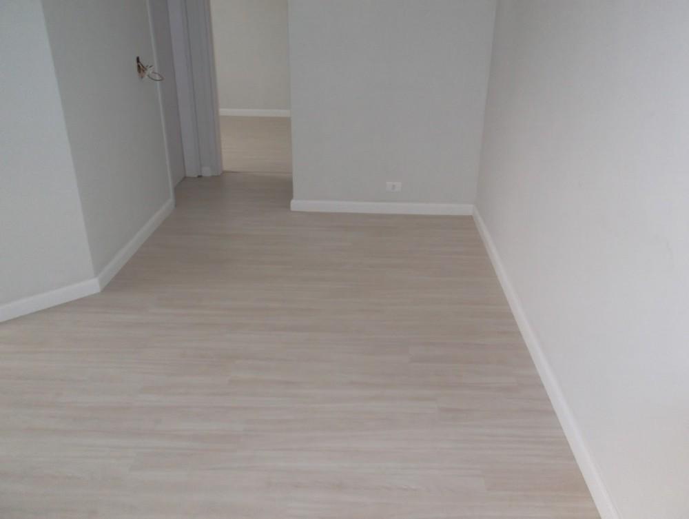 Carpete de Madeira Valor Acessível em Moema - Carpete de Madeira na Zona Oeste