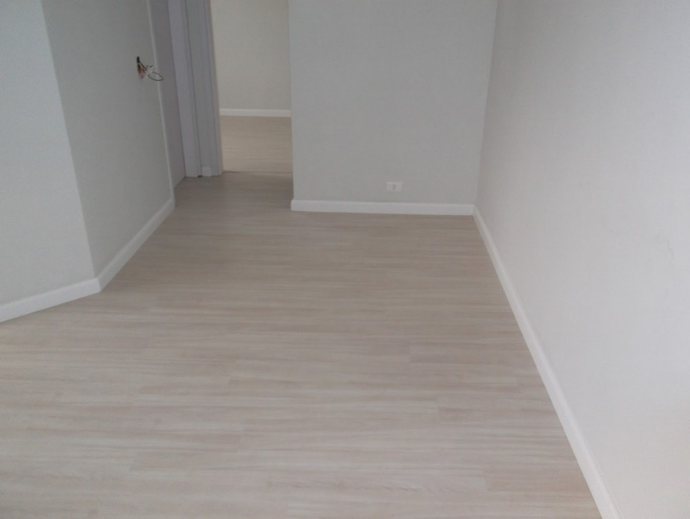 Carpete de Madeira Valores Baixos no Socorro - Loja de Carpete de Madeira