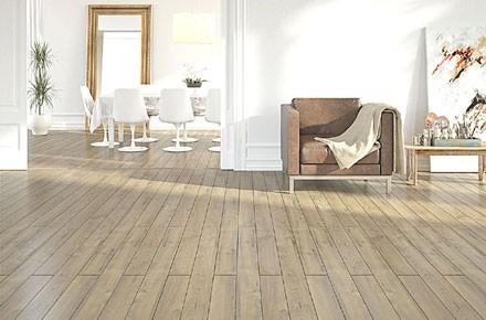 Carpete em Madeira Melhor Valor na Saúde - Carpete de Madeira Residencial
