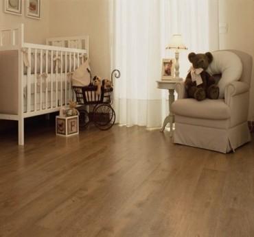 Carpete em Madeira Menores Preços no Itaim Bibi - Carpete de Madeira Residencial