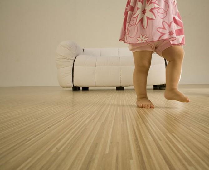 Carpete em Madeira Preço Acessível no Brooklin - Carpete de Madeira na Zona Leste