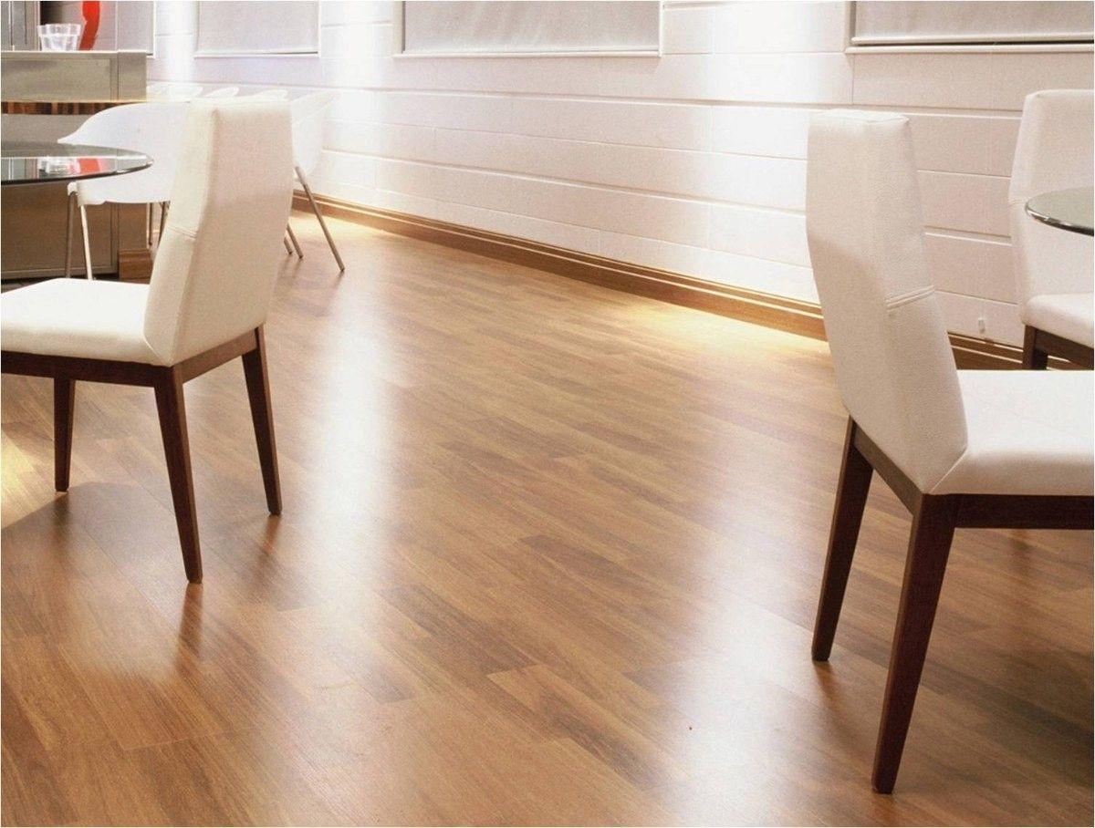 Carpete em Madeira Preço Baixo em Interlagos - Carpete de Madeira Residencial