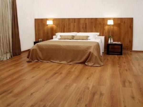 Carpete em Madeira Preços Acessíveis no Jardim Iguatemi - Carpete de Madeira Residencial