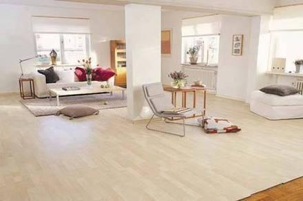 Carpete em Madeira Preços em José Bonifácio - Comprar Carpete de Madeira