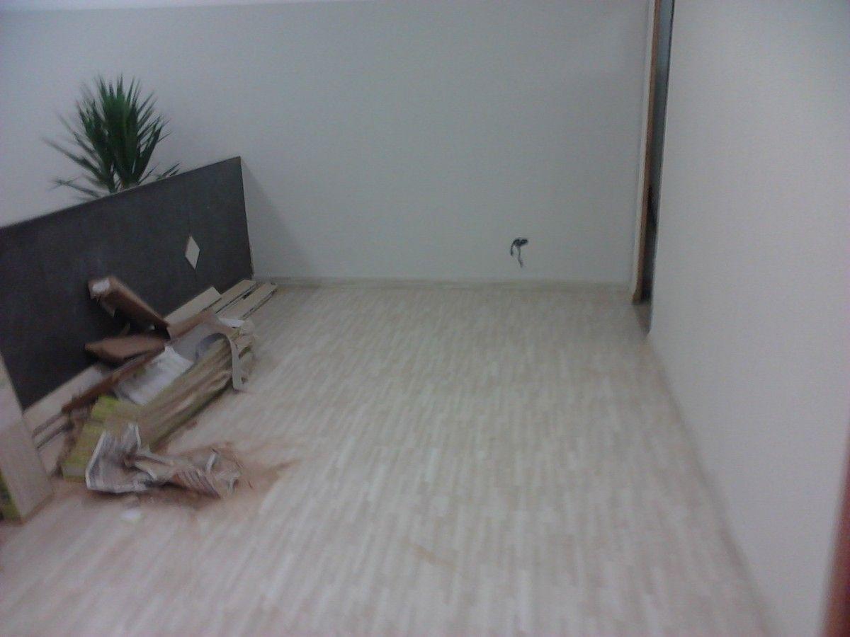 Carpete em Madeira Valor Baixo na Cidade Dutra - Carpete de Madeira Residencial