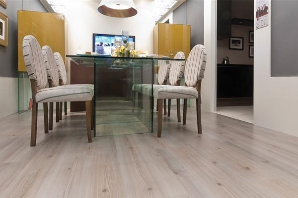 Carpetes de Madeira com Preço Baixo na Vila Guilherme - Carpete de Madeira em Sorocaba